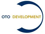OTO Development